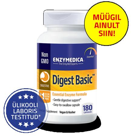 Digest-Basic-180_uus_TÜ_UV.png