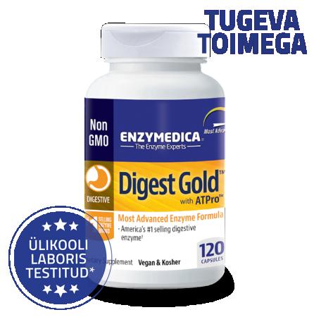 Digest_Gold-120_uus_TÜ_UV.png