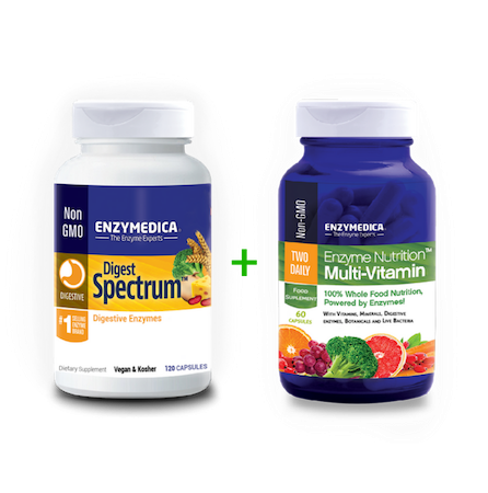 Komplekt Digest Spectrum_Multi-Vitamin.png