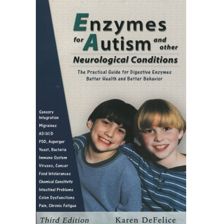 Enzymes_for_Autism_DeFelice_1024x1024_kaanefoto.jpeg