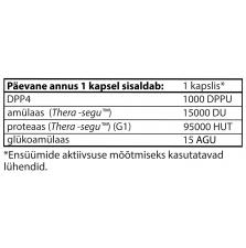 GlutenEase_etikett_ainult-tabel_tärniga.png