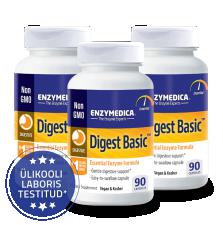 Digest-Basic-90-komplekt_uus_TÜ.png