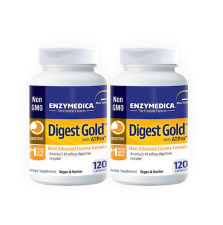 Digestt Gold_ 120x2_transparent.png