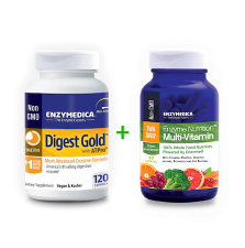 Komplekt_Digest Gold_multivitamin_transparent.png